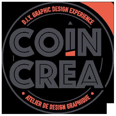 Coin Créa - Coaching Graphique